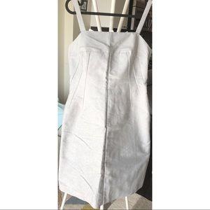 Tommy dress (NWT)
